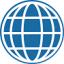 Relaciones Internacionales y Comercio Exterior